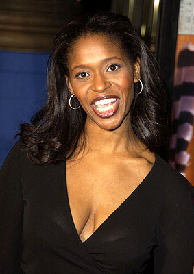 merrin dungeymerrin dungey age, merrin dungey instagram, merrin dungey, merrin dungey twitter, merrin dungey friends, merrin dungey alias, merrin dungey hot, merrin dungey feet, merrin dungey private practice, merrin dungey matthew drake, merrin dungey net worth, merrin dungey hung